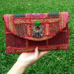 hand bags of india