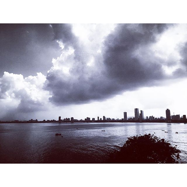 Mumbai - Heart of India
