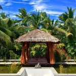 Paradise for Spa : Travel Brand India