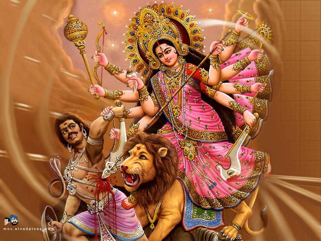 Navratri‬‬,Hindus,celebrating, faith,festival,Sharad Navratri,Durga,nine nights,Sanskrit,Devi,worshipped,Hindu festival,Goddess Durga,celebration,dance,Maa Durga, Shailputri, Brahmacharini, Chandraghanta, Kushmanda, Skanda Mata, Katyayani, Kalratri, Maha Gauri,Siddhidatri,What Is Navratri,How is Navratri,Mahishasura,demon,Saraswati,Shakti,divine female,When is Navratri