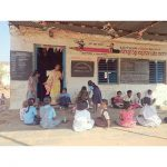 Midday Meal Scheme in Schools of India