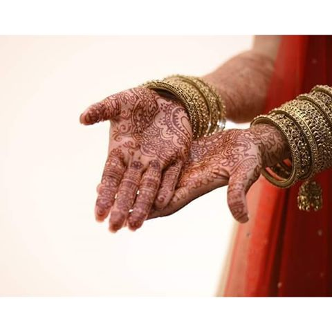 wedding-session-of-india-travel-brand-india