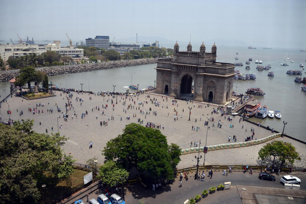 01-the-gateway-of-india-in-mumbai-from-the-taj-mahal-palace-hotel