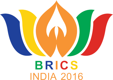 2016_brics_summit
