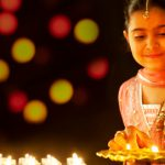 Diwali 2016 Five Days in India – celebration, Dhanteras and Bhai dooj
