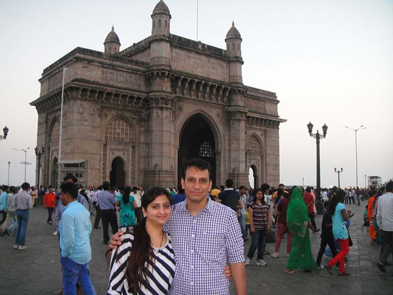 gateway-of-india-travel-play-01