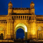 Gateway of India – Tourist Place To Visit In Mumbai