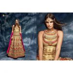 Indian fashion for female
