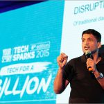 BYJU's Classes – A story of 2 lakh to 350 crore rupees