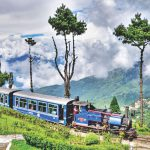 Top places to travel in Siliguri