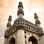 Top Visiting Place of Hyderabad