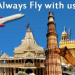 Buy cheap flight tickets in INDIA