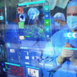 Ways for improving health care technology in India