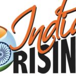 India Rising – A Market For All