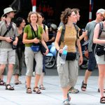 What To Improve? Why India Lacking To Attract International Tourist