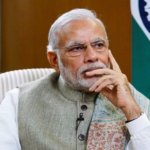 Is India changing under PM Modi?