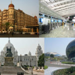 Top 6 cities in India have best public transport