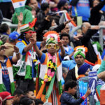 Cricket (sport): Interesting facts about cricket in India?