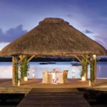 Best vacation ideas in India