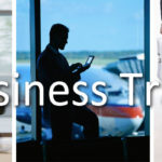 Keep Business Travel Costs Down