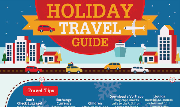 Holiday-Travel-Guide