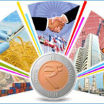 How To Get Business Icons To Like India Positive Growth?
