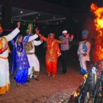 How to celebrate Lohri – Enjoy Festival of India