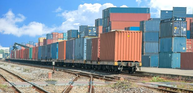 INDIAN LOGISTIC GOODS GOT HIGHEST RANKING ON GLOBAL MARKET