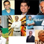 More than $1 Million in Annual Revenue of Bootstrapped Startup of India