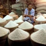 Rice exports Rise at 9.88m tonnes in 2016, second highest India