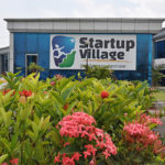 India silicon valley – Bengaluru giving Cheapest Engineers to World