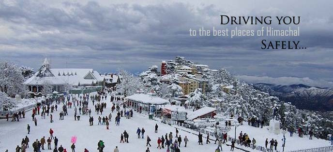 Dharamshala a place to travel india