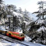 Uttarakhand Tourism – Dev Bhoomi Shimla, Kullu, Manali to Travel in Summer Vacation