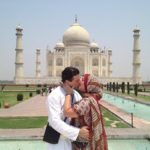 Agra – Tajmahal, Fort, Love and Royal Hotels