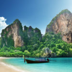 Andaman Tourism – Island, Scuba Diving, Visiting Places & Best Hotels