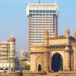Mumbai – Best Visiting Places To Travel