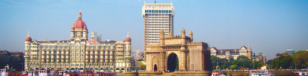 mumbai best visiting places to travel