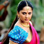Top 10 Anushka Shetty images – culture and fashion beauty