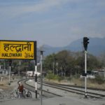 Haldwani – The beautiful state of Uttarakhand