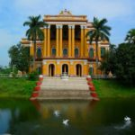 Murshidabad – best places to visit in West Bengal
