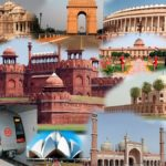 Best domestic tour packages of family in India