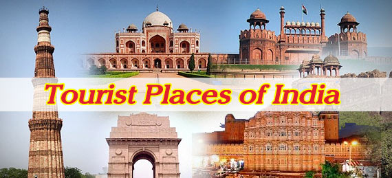 tourist-places-of-india