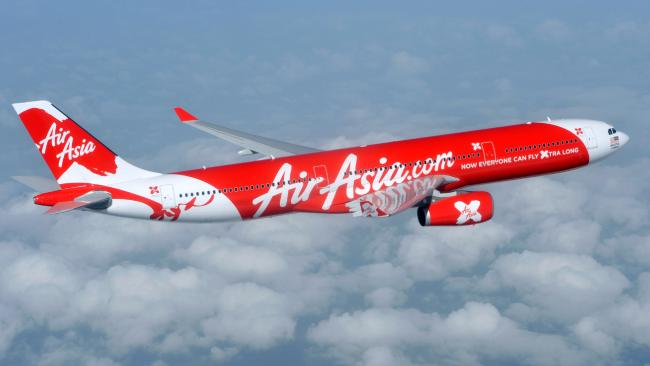 AirAsia rs 99 plan & 1499 rupees for foreign tour