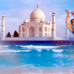 Development of tourism in India is the primary focus of government in budget 2018