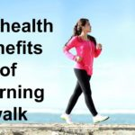 India goes crazy for the health benefit of a morning walk