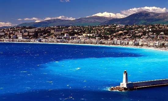 most-popular-holiday-destinations-in-the-summer-for-beach-holidays-in-europe and Most popular destinations of India