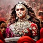 Officially Sanjay Leela Bhansali Padmavati will release on January 25th.