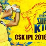 Indian Premier League 2018 – who will be the winner of IPL 2018?