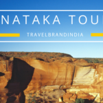 Explore Karnataka tourism – a tour of South India travel