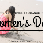 Women's Day – a challenge to change